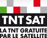 TNTSAT
